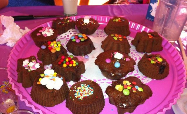 Provins stage de cuisine pour ado et enfants du 16 07 au 20 07 et du 6 08 au 10 08 2012 la - Stage de cuisine pour ado ...