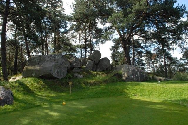 golf fontainebleau gite de groupe chambre hotes proche nature campagne