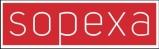 Sopexa gite de groupe seminaire entreprise proche paris 77