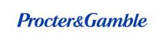 procter&gamble departement 77 -Animation Seminaire